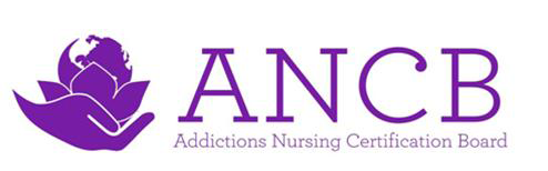 Addictions Nursing Certification Board